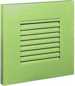 Green Louver