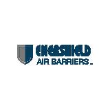 Enershield Logo